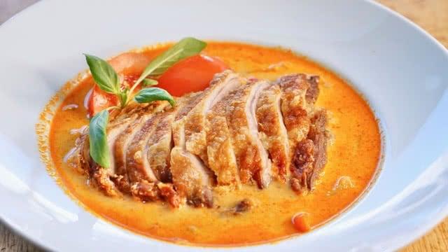 DSC04823 Tha Chang Stuttgart Authentic Thai Food