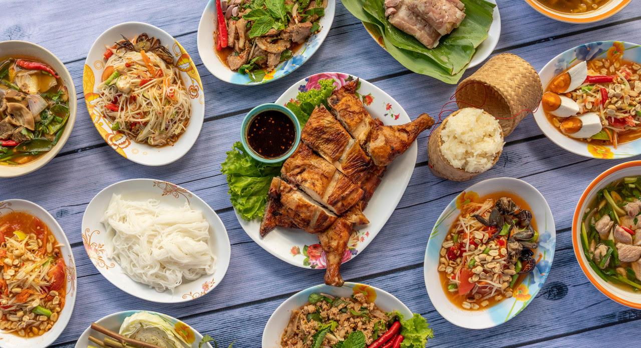 unnamed 3 Tha Chang Stuttgart Authentic Thai Food