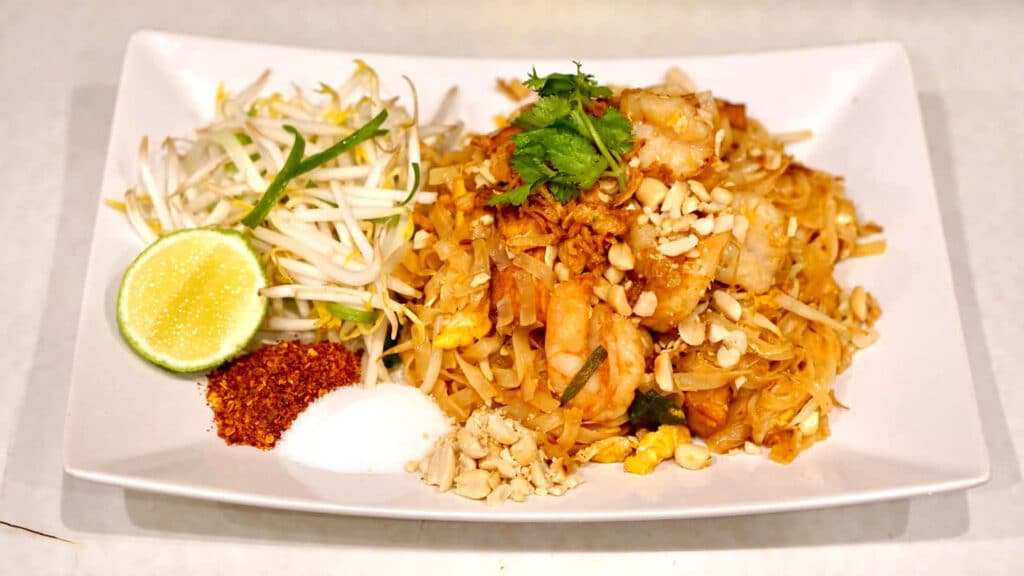 DSC05859 Tha Chang Stuttgart Authentic Thai Food