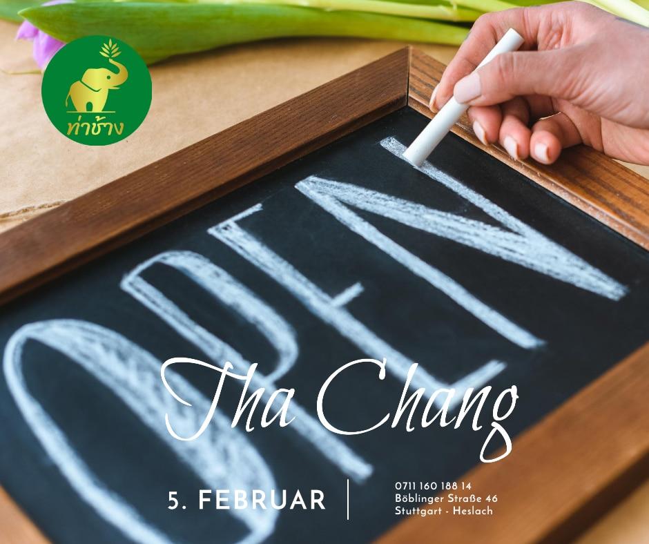 Facebook Post 940x788 px 1 Tha Chang Stuttgart Authentic Thai Food
