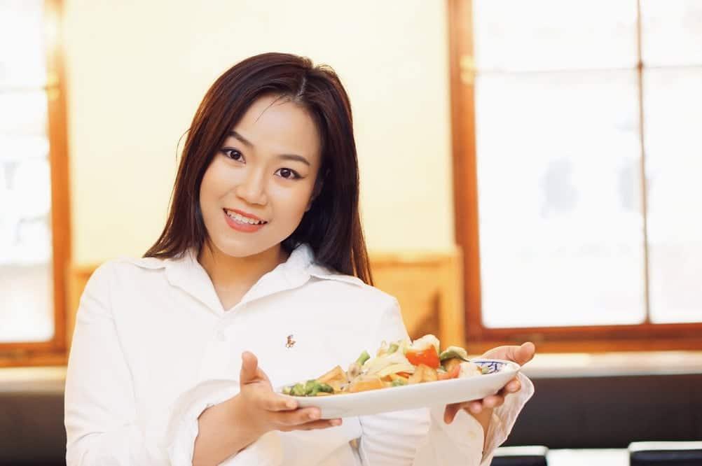 IMG 1267 Tha Chang Stuttgart Authentic Thai Food