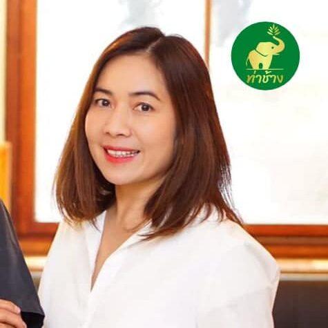 Team 2 e1612446074893 Tha Chang Stuttgart Authentic Thai Food
