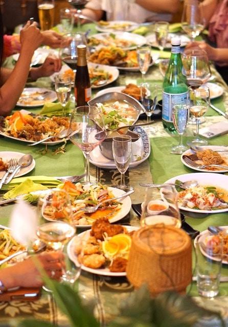 14236532232587 Tha Chang Stuttgart Authentic Thai Food