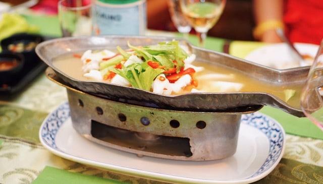 14236534188695 Tha Chang Stuttgart Authentic Thai Food