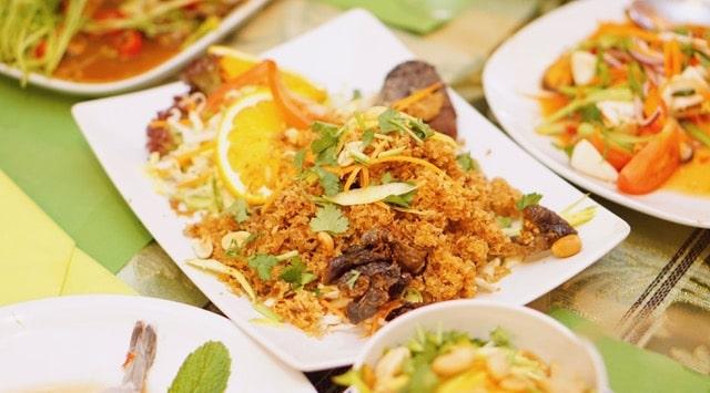 14236534288074 Tha Chang Stuttgart Authentic Thai Food