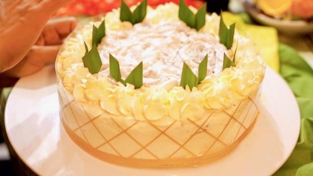 c720a80cf2b2e07722294963e074fdef Tha Chang Stuttgart Authentic Thai Food